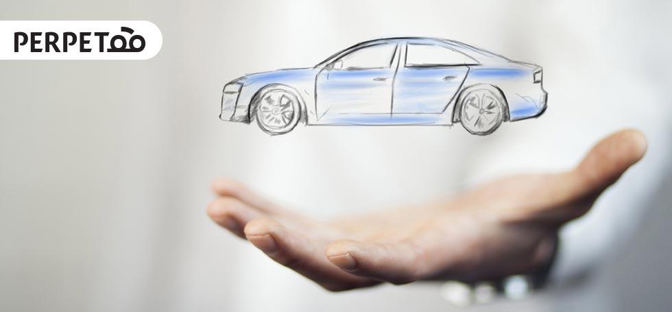 Tot ce trebuie să știi despre asigurarea CASCO de care mașina ta beneficiază când e închiriată prin Perpetoo
