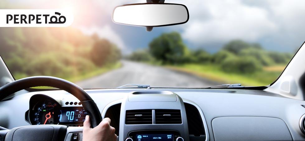 Primul serviciu de car sharing de la persoană la persoană din România se pregătește de lansare: Perpetoo va fi disponibil din vara acestui an